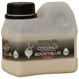 Starbaits Booster Probiotic Coconut 500 ml