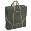 Mivardi Transportná taška na lehátko CamoCODE Flat8 / Flat6