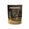 Mikbaits X-Class boilie 4kg - Monster Crab 20mm