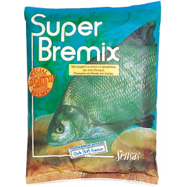 Posilovač Super Bremix (cejn) 300g