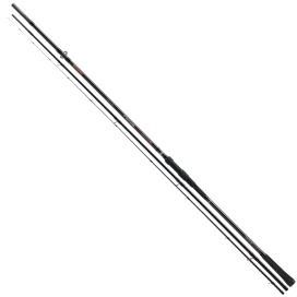 Trabucco Prut Trinis FX Long Distance Feeder 4203 (4) H 4,2m 130g