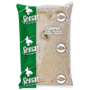 Kŕmenie Super Prima Carp (kapor) 1kg