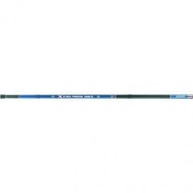 Mivardi Podberáková rúčka Xcelsion Net - blue 3,5m
