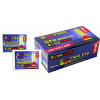 EXC Svietiace Ampulky Lite Starlight - 4.50 x 39mm