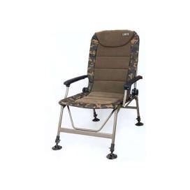 Fox rybárske kreslo R Series Chairs R3