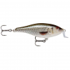 wobler Rapala Shad Rap Shallow Runner 09 ROL