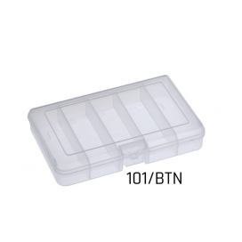 Plastica Panaro krabička 101BTN