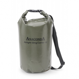 Anaconda Vak Airtight Sling Carrier 10l