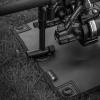 Podložka pod navijaky Cygnet - Splash Mat