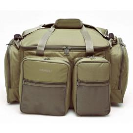 Trakker Products Trakker Taška veľká - NXG Compact Barrow Bag