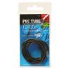 Giants Fishing PVC hadička PVC Tube Green / InnerxOuter 0,8x1,8mm, 1m