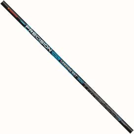 Trabucco Rukoväť teleskopická k podberáku Precision RPL Net 3003