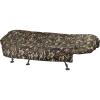 Prikrývka na ležadlo Wychwood Tactical Bed Cover