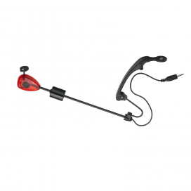 Mivardi Swing Arm No. 155 - červený