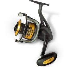 Rybársky navijak Black Cat Passion Pre FD 6100