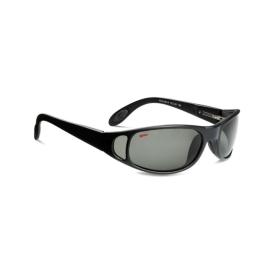 Rapala Okuliare VisionGear Sportsman 's Black Matte