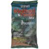 Kŕmenie Method Feeder Strawberry (jahoda) 1kg