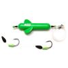 MADC Montáž Screamin Profi River Rig Worm & Squid 180cm