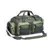 Mivardi Rybárska taška Easy na rybárske potreby