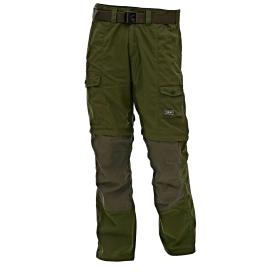 DAM nohavice Hydroforce G2 Combat Trouser