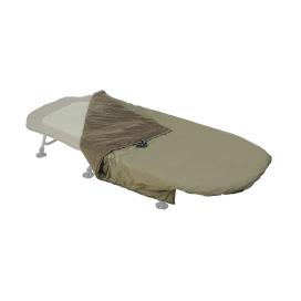 Trakker Products Trakker Prikrývka - Big Snooze + Bed Cover
