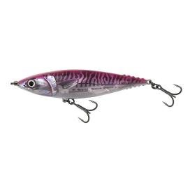 Savage Gear Wobler 3D Mack Stick Pink Mackerel