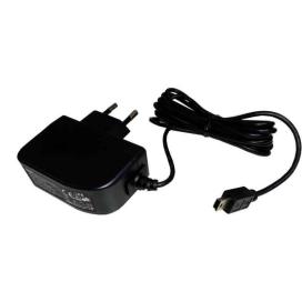 Nabíjačka DO Prisma mini USB