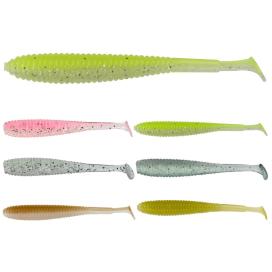Riper ILLEX I Shad Tail 9,7cm