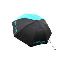 "Drennan Dáždniky Umbrella 50 ""125cm"