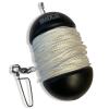 MADC Bojkovia Lano Buoy Rope 15m