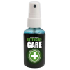 Gardner Dezinfekcia Intensive Care (Carp Spray 60ml)