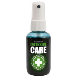 Gardner Dezinfekcia Intensive Care (Carp Spray 60ml)