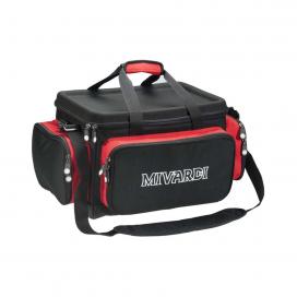 Mivardi Prepravná taška Compact - Team