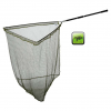 Giants Fishing Podberák Carp Plus 42 Landing Net