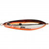 Spona Rapala Rattlin' Minnow Spoon 8cm SBR