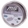 MS Range Vlasec Shock Leader 200m