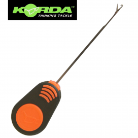 Korda Ihla na olovenkou Splicing Needle