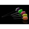 Ihla RidgeMonkey Needle Set (RM-T236)