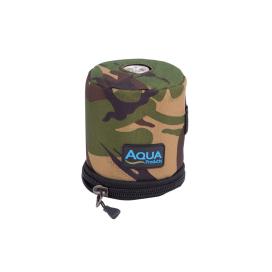 Aqua Products Aqua Obal na plynovú kartušu - DPM Gas Canister Cover