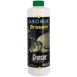 Posilňovač Aromix Břasy (biela ryba) 500ml