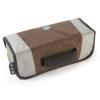 Wychwood Prepravná taška na navijaky Fly Reel Storage Bag