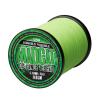 MADC Šnúra Distance 8-Braid 675mm / 135Lb / 0.60Mm