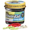 Červy Berkley Power Bait (Maggots)