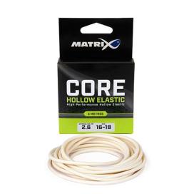 Matrix amortizérom Core Elastics 3m 16-18 2.6mm