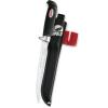 Filetovací nôž Rapala BP 704 SH1 Soft Grip Fillet