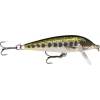 Wobler Rapala Count Down Sinking 07 MD