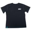 Salmo tričko T-Shirt