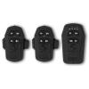 MADC signalizátory Smart Alarm Set 2 + 1 červená / zelená