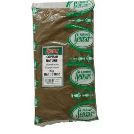 Sensas Kŕmenie Coprah Nature 1kg