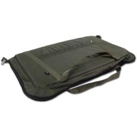 Gardner Podložka Safety Sling Mat XL